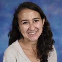 Lauren Kaufman's Profile Photo