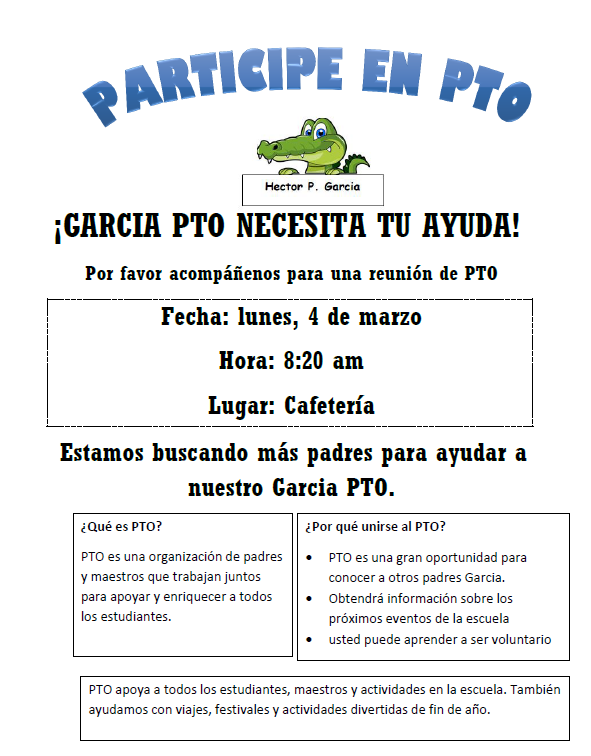 pto spanish.PNG