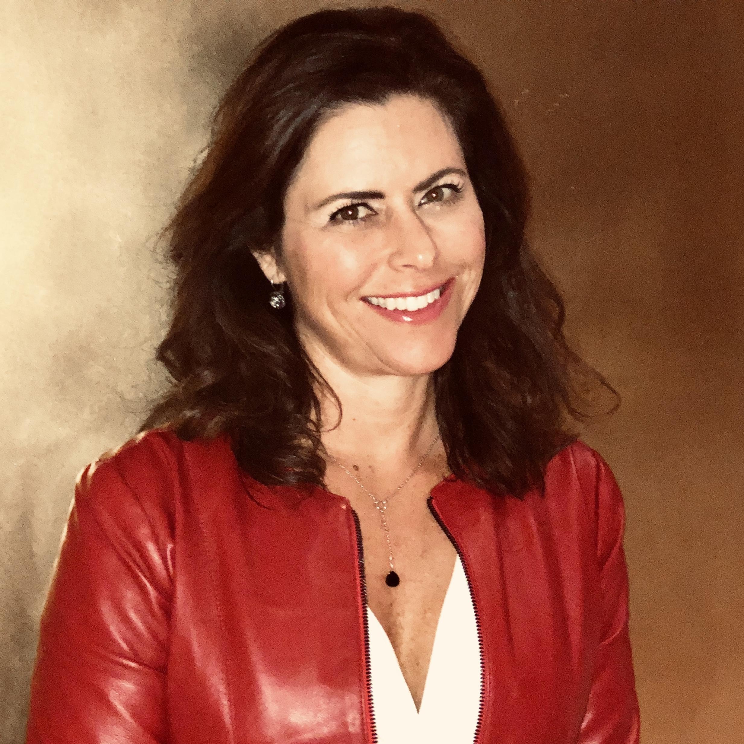 Maren Blind's Profile Photo