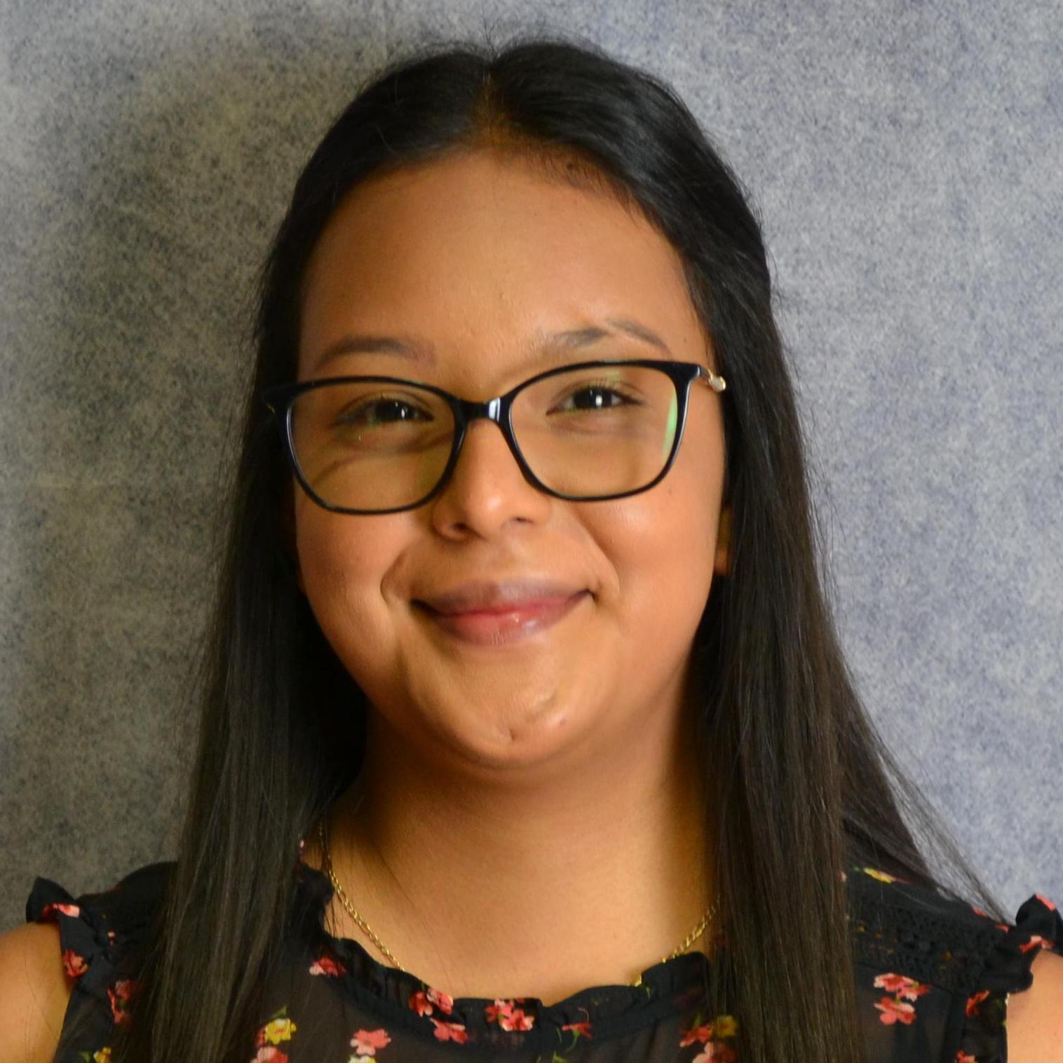 Esther Palomo's Profile Photo