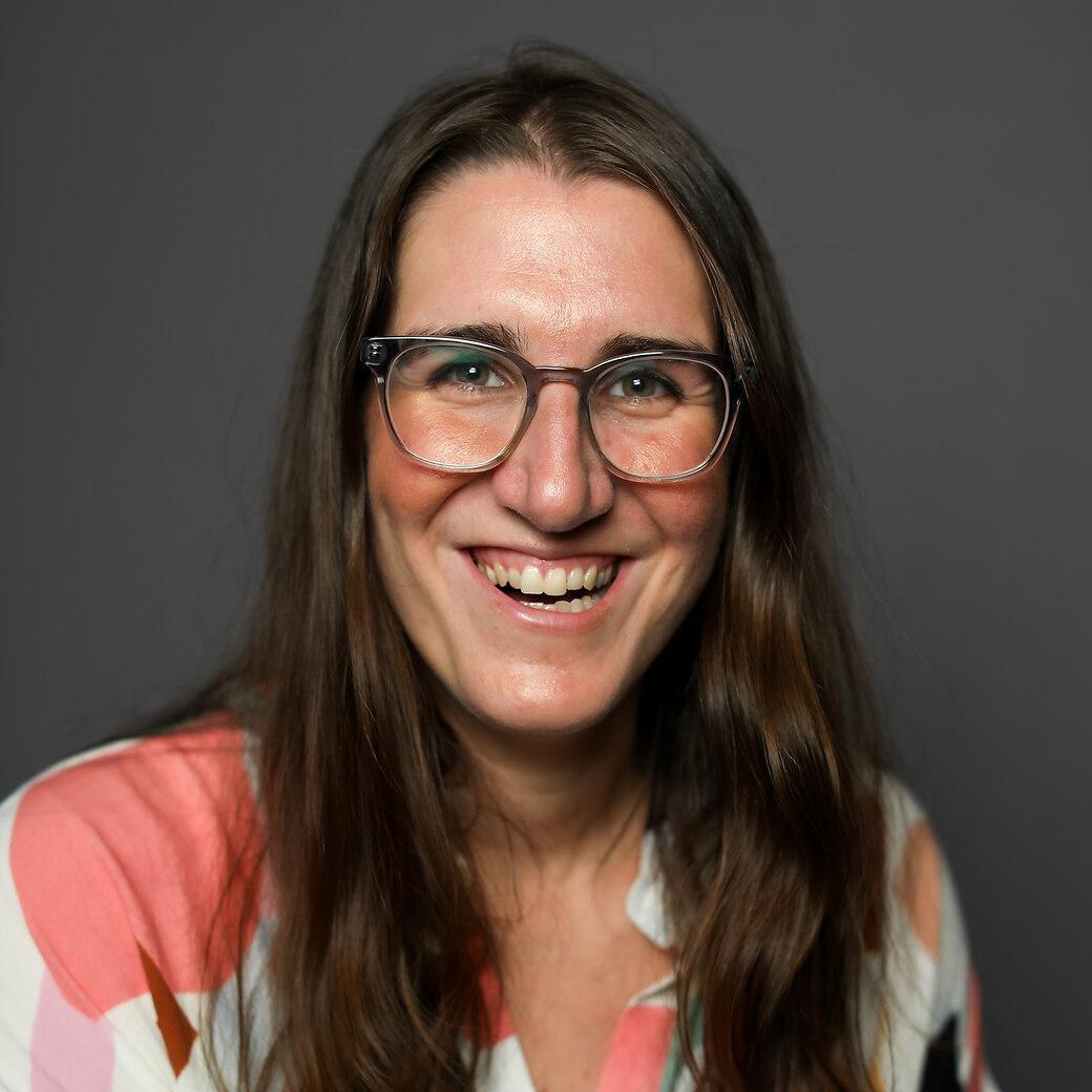 Gina Julian's Profile Photo