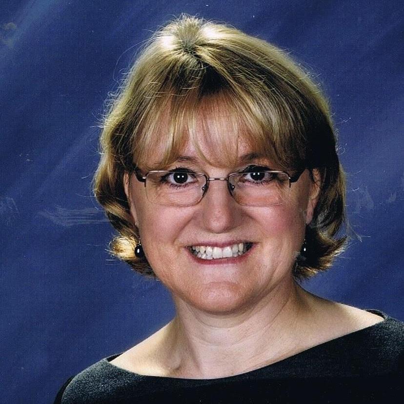 Brigitte Groche's Profile Photo