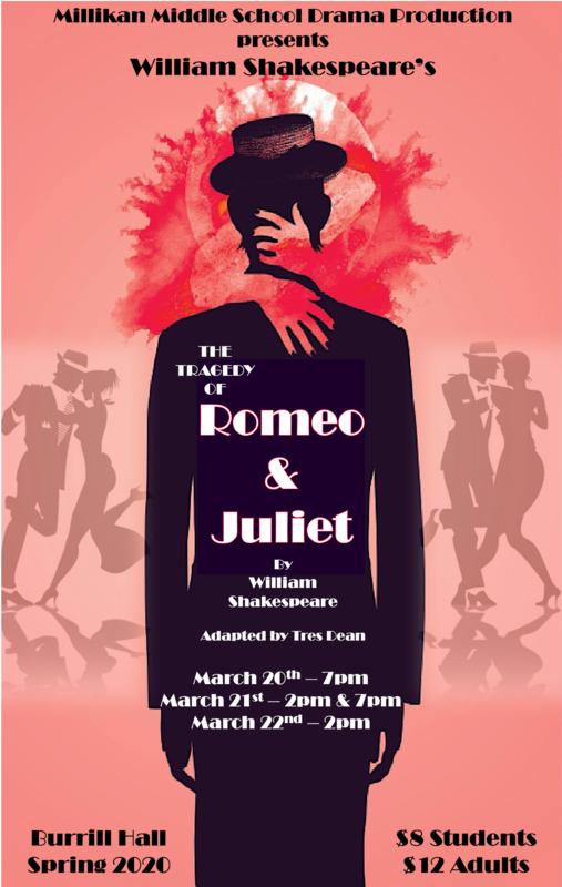Romeo & Juliet.PNG