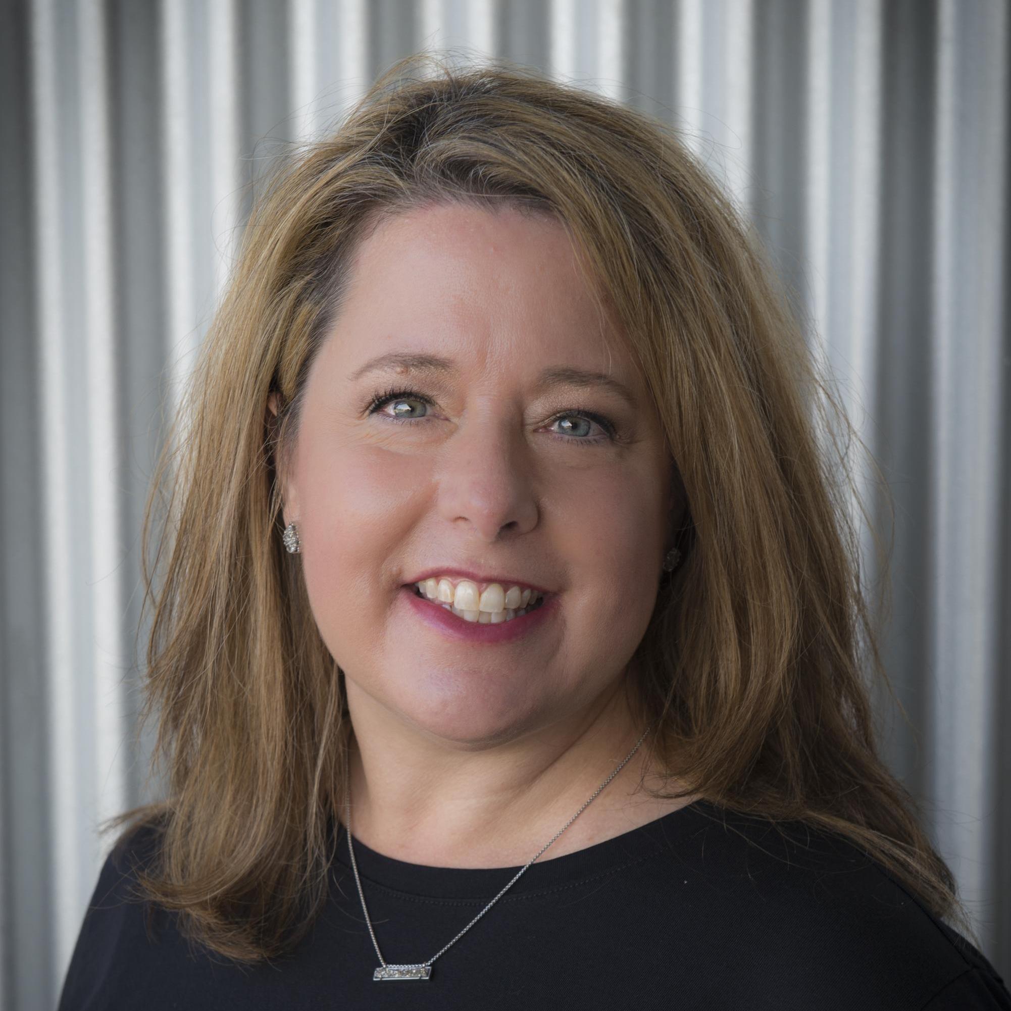 Jill Alleman's Profile Photo