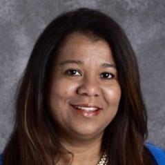 Ms. Compres's Profile Photo