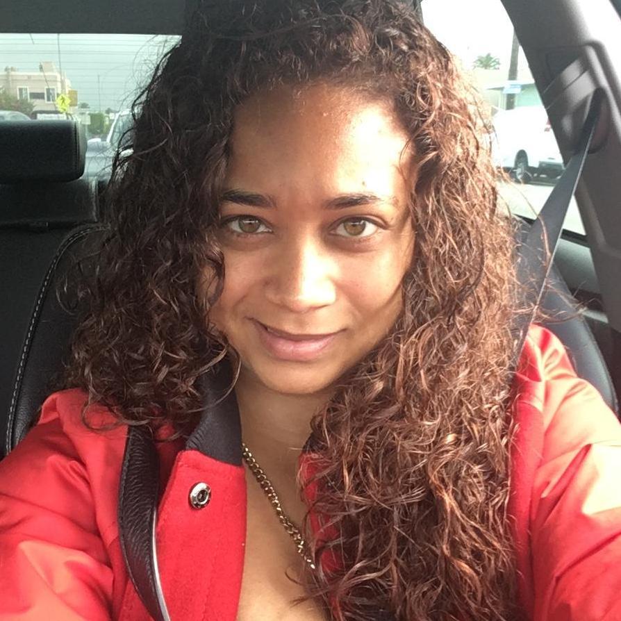 Jasmin Haydel's Profile Photo