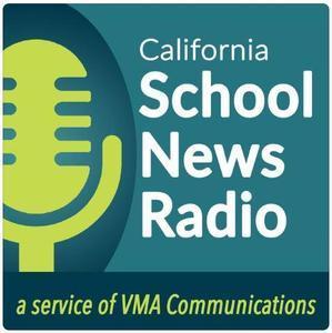 Ca News Radio.JPG