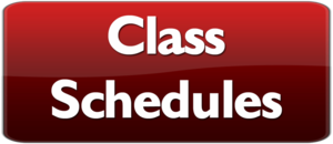 large_ClassSchedules.png