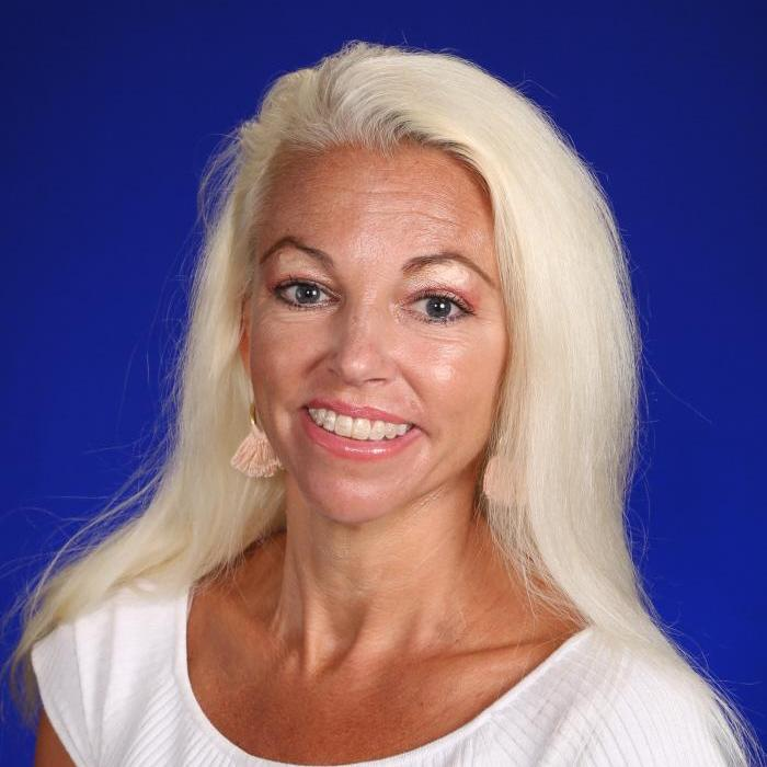 Jaime Legal's Profile Photo