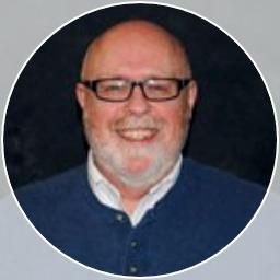 Joe Bowling's Profile Photo