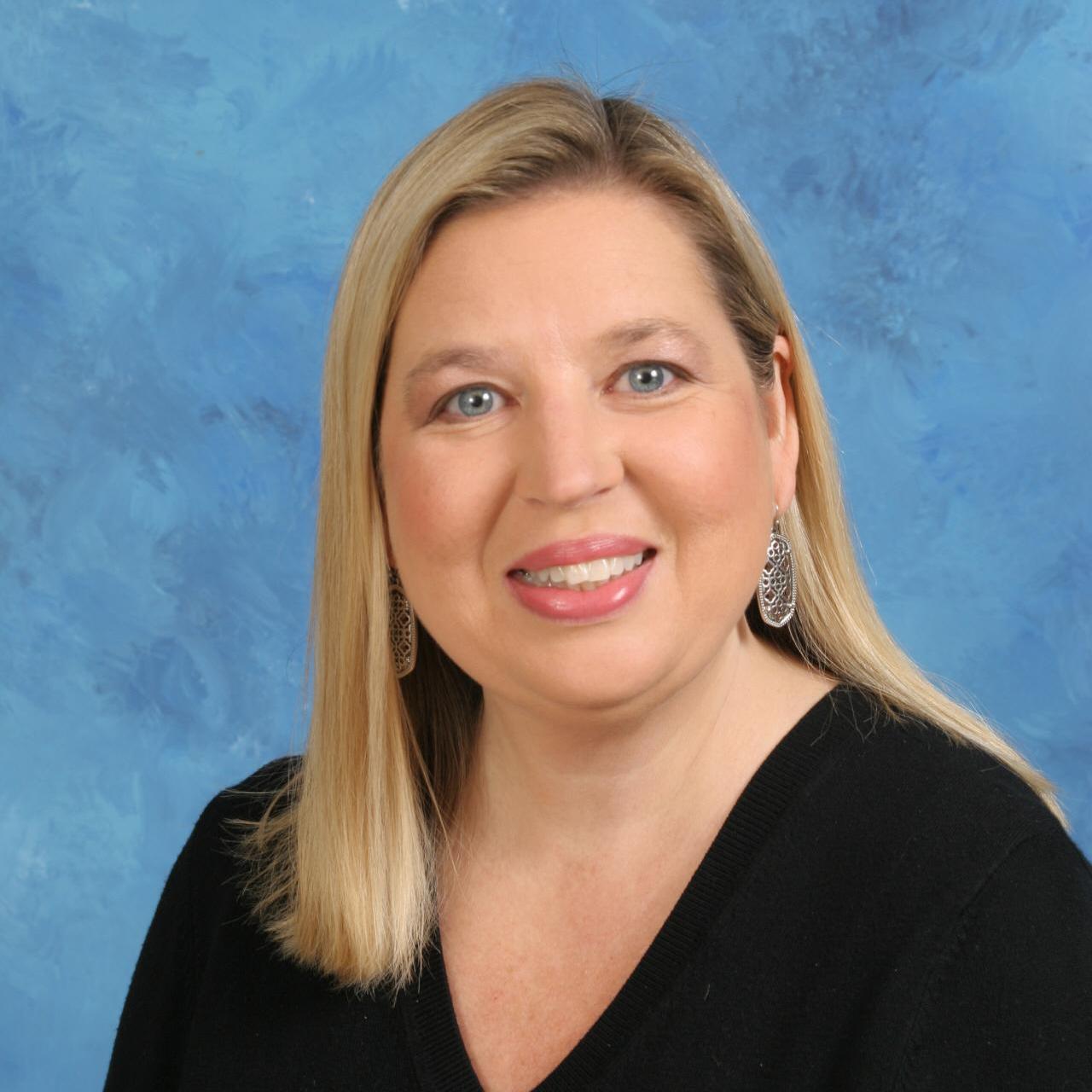 Pam Moffatt's Profile Photo