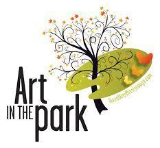 ARTS IN THE PARK Featured Photo