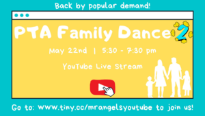 YouTube Family Dance Part 2.png