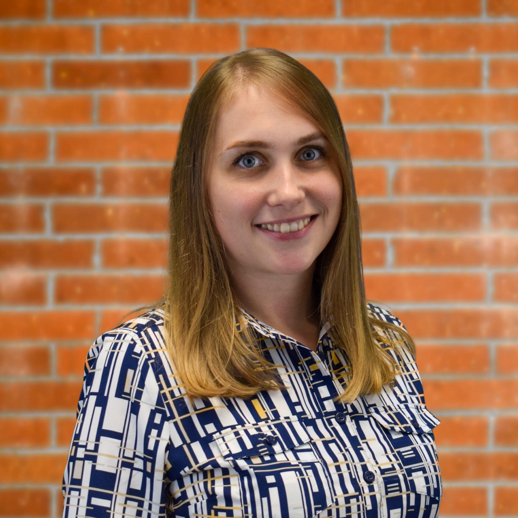 Nataliia Maksymiv's Profile Photo