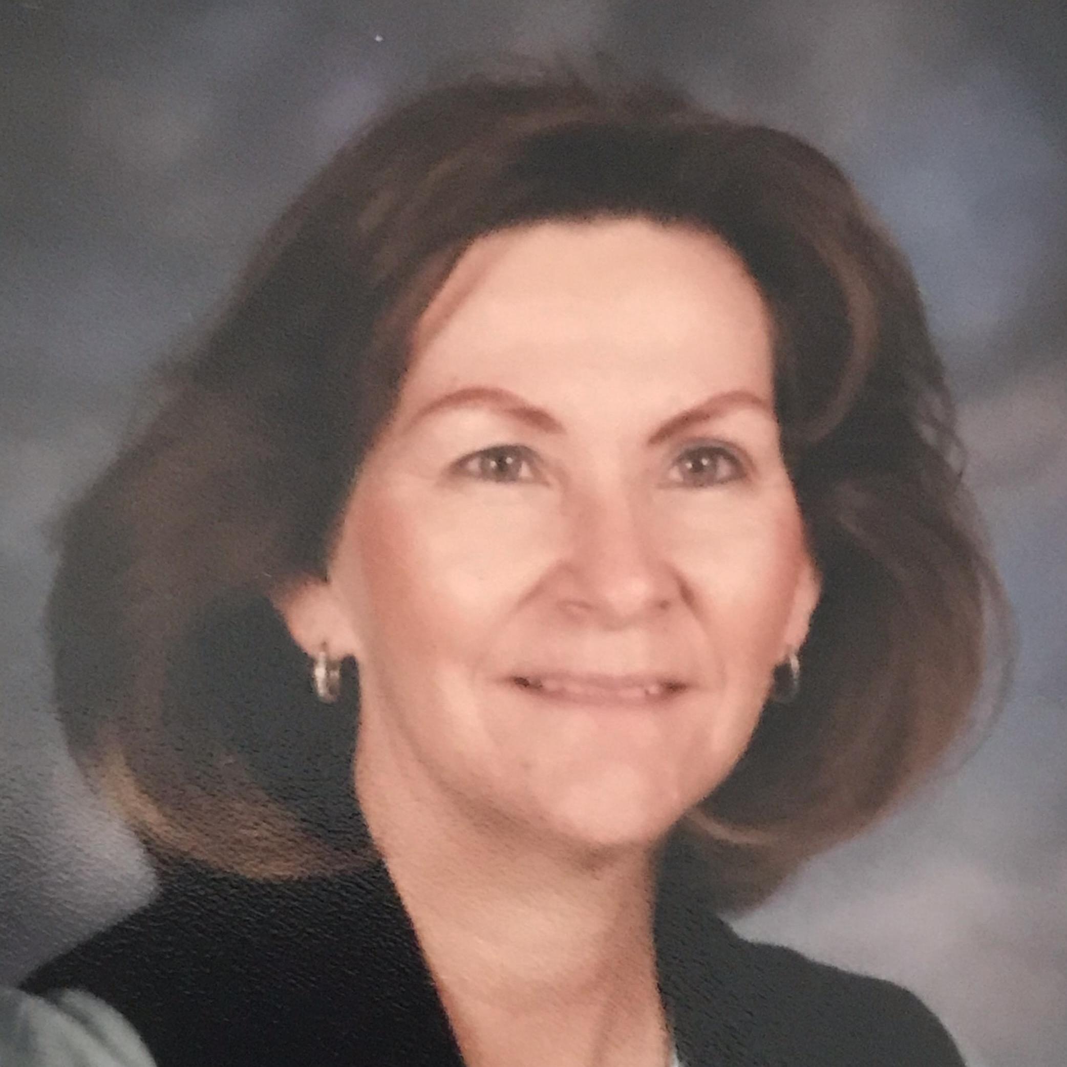 Claudia Romero's Profile Photo