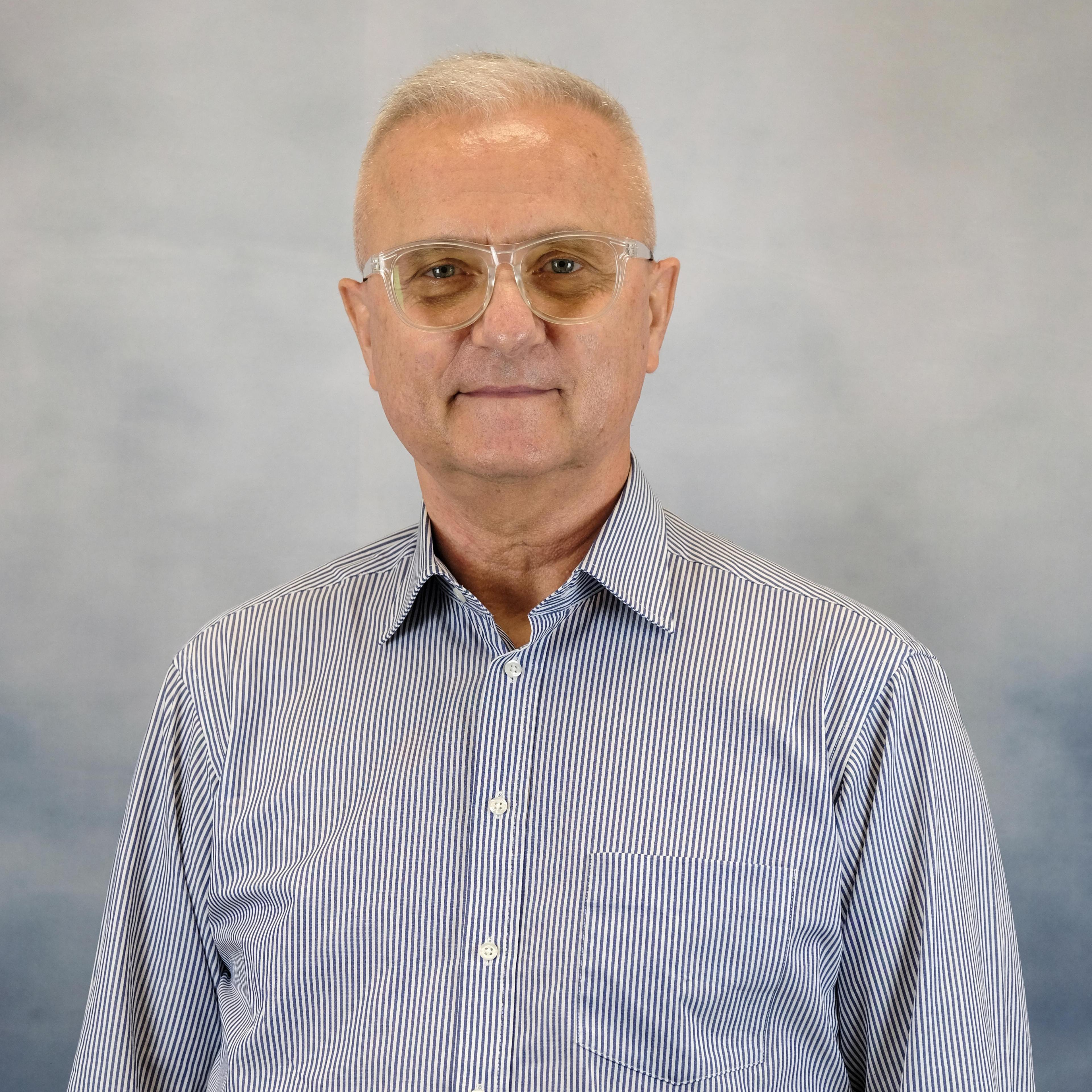 Christopher Polanski's Profile Photo