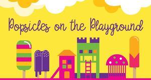 pops on playground image.jpg