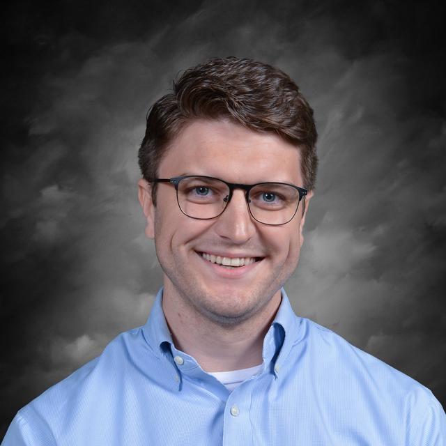 Jack Swanberg's Profile Photo