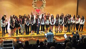 Christmas_Concert_web-1024x582.jpg