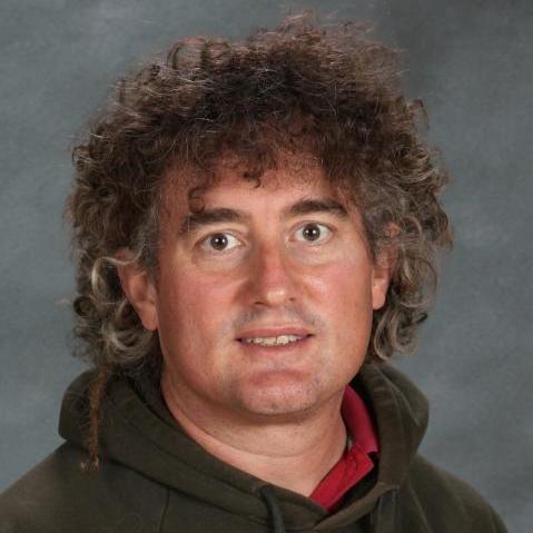 Joseph Smith's Profile Photo