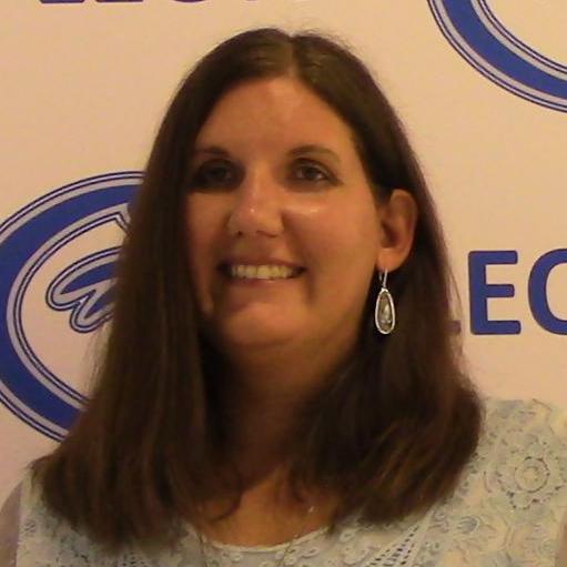 Christel Gail's Profile Photo