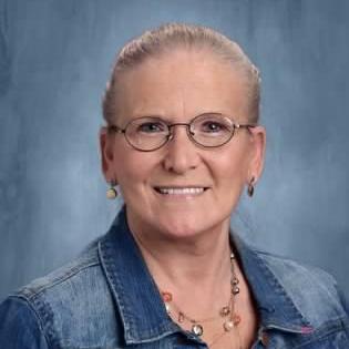 Cathy Kramer's Profile Photo