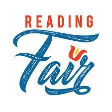 reading fair
