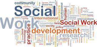 socialwork