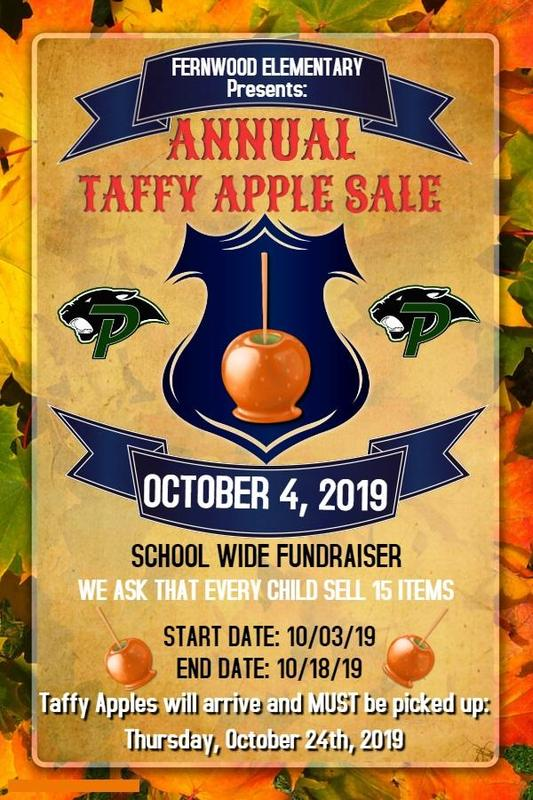 Fall Taffy Apple Fundraiser.jpg