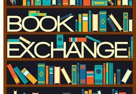 Charles A. Bejarano Elementary Book Exchange Information Featured Photo