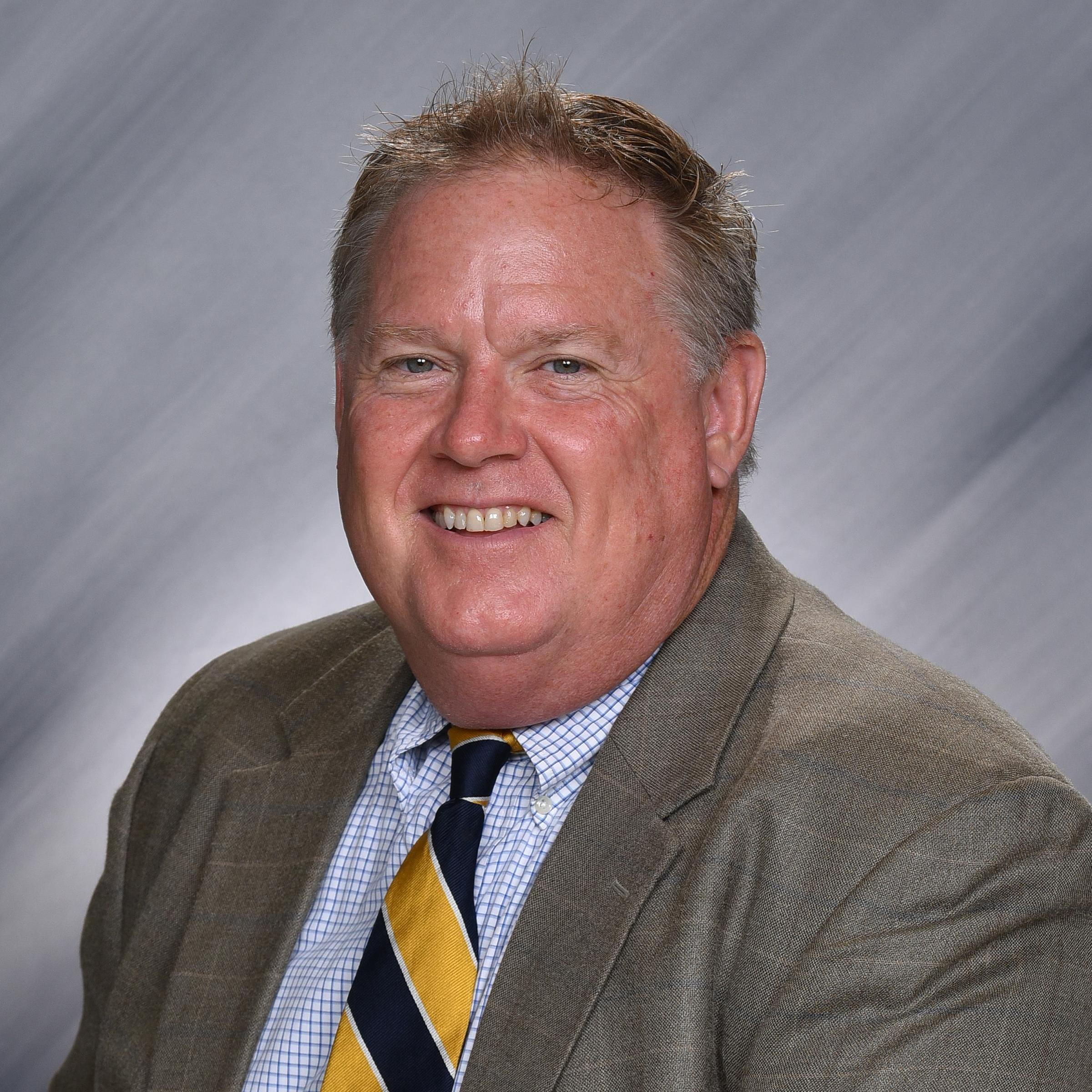 Dean Arnett's Profile Photo