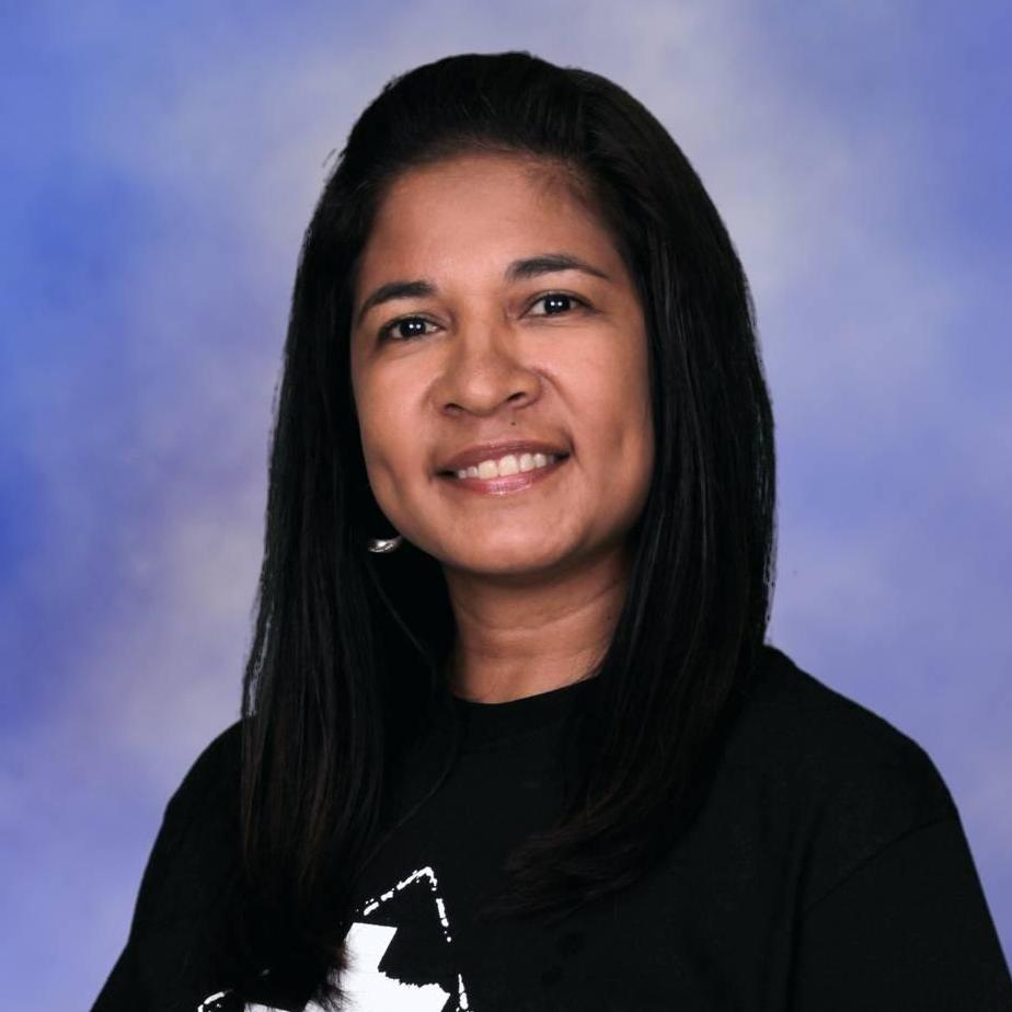 Gabriela Lugo's Profile Photo