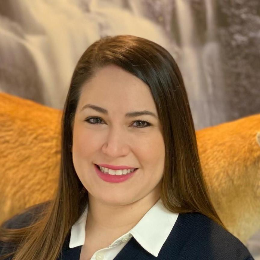 Krystina Valdez's Profile Photo