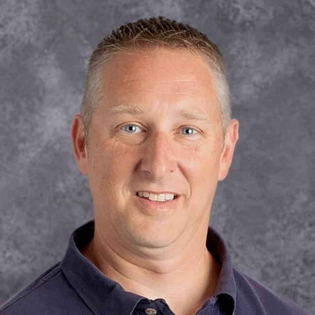 Lucas Coesfeld's Profile Photo