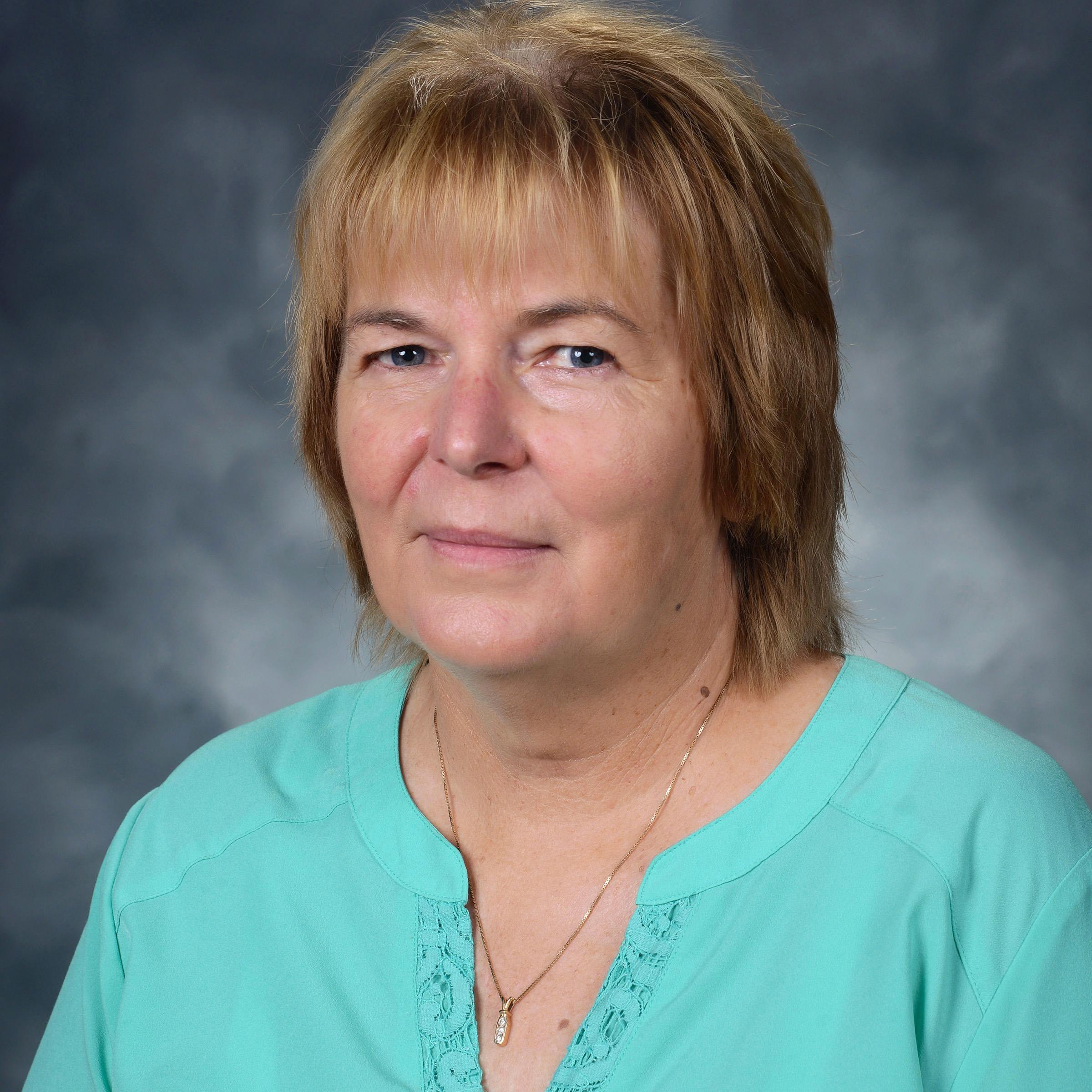 JACQULYN MARTIN's Profile Photo
