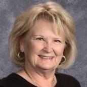 Gail Camp's Profile Photo