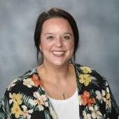JoAnna Bartlett's Profile Photo