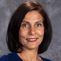 Angela Schaefer's Profile Photo