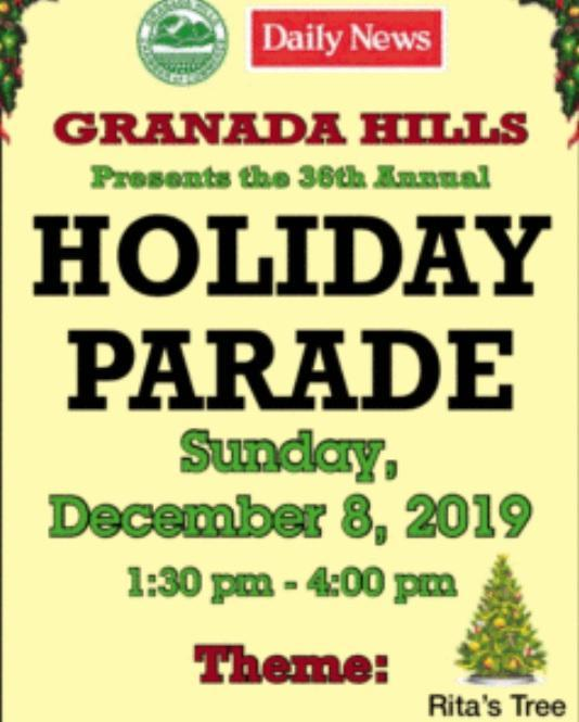 GH Holiday Parade.jpg