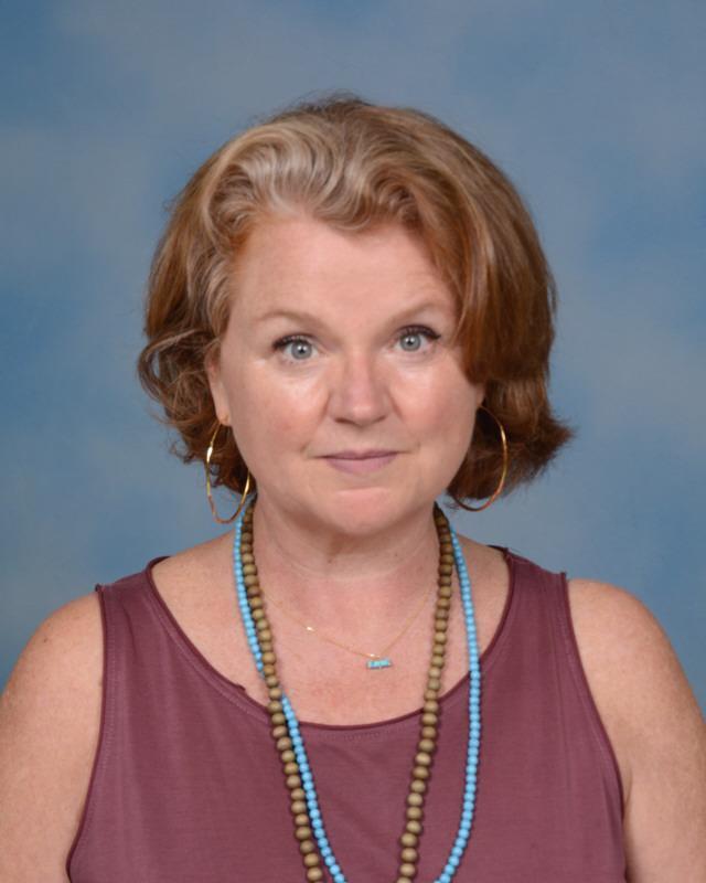 Mrs. Renee