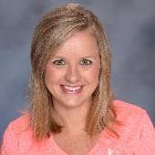 Jenna Tate's Profile Photo