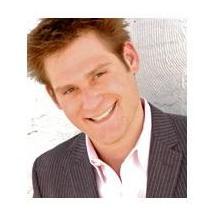 Kenneth Ferrone's Profile Photo