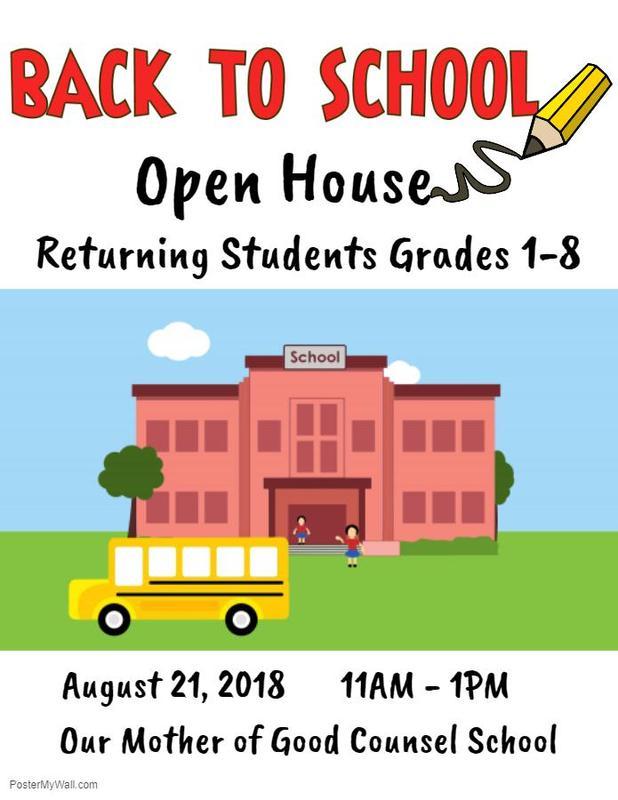 Back 2 School Open House - Aug.jpg