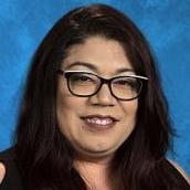 S. Hernandez's Profile Photo