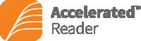 AR Online Logo
