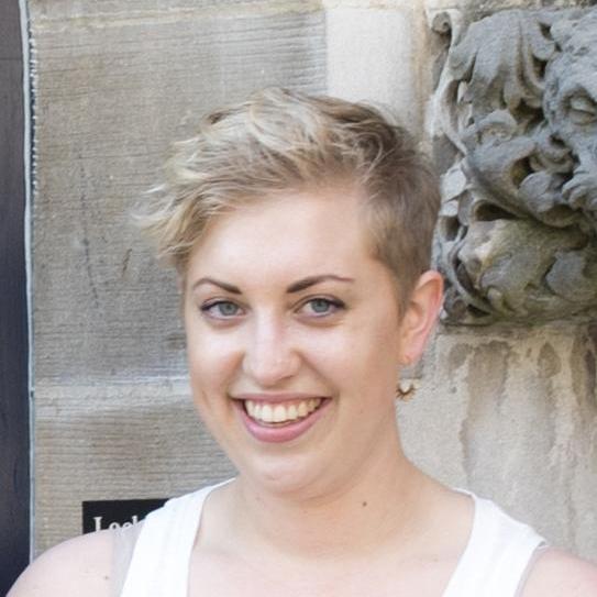 Emily Macaluso's Profile Photo