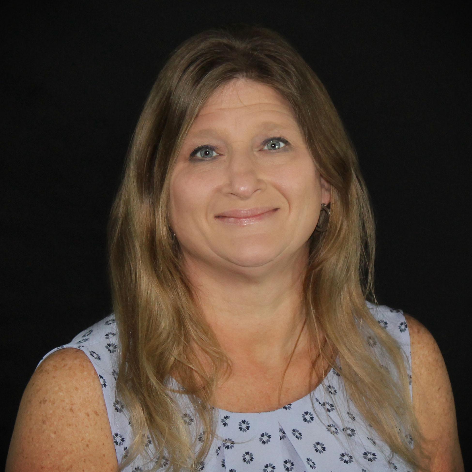ALICIA BRAY's Profile Photo
