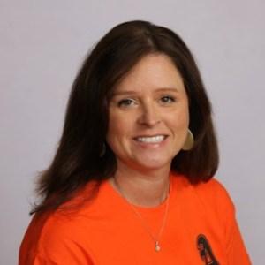 Danielle Terry's Profile Photo