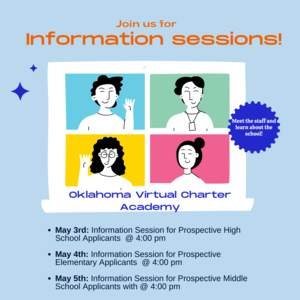 2021.05.03-05 OVCA Prospective Employee Sessions.png