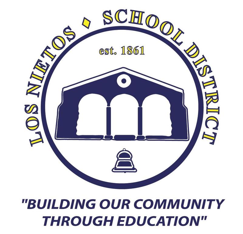 Information Regarding School Board Elections from At-Large to Trustee Areas Can be Found Here Featured Photo
